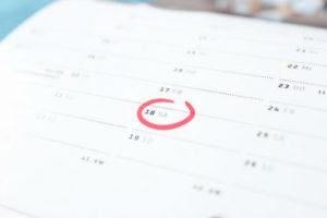 Umowa najmu lokalu uzytkowego może być zawarta na dowolny okres czasu.