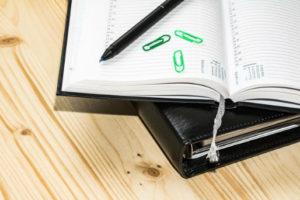 Przed podpisaniem umowy najmu lokalu mieszkalnego warto zastanowić się na jaki okres czasu ją zawrzeć.