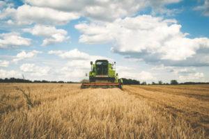 Gospodarstwo rolne nie może być przedmiotem umowy najmu.