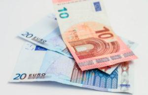 Pomimo braku zapłaty czynszu za najem nie można natychmiastowo wypowiedzieć umowy.