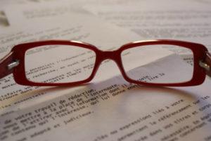 Możliwość zameldowania najemcy w wynajmowanym lokalu często stanowi duży problem dla wynajmującego.
