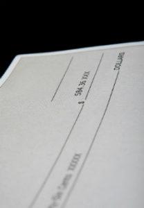 Weksel jest dobrym zabezpieczeniem roszczeń wynikających z umowy najmu.